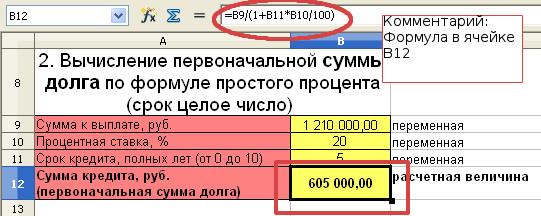 кредитная карта добро отп банк